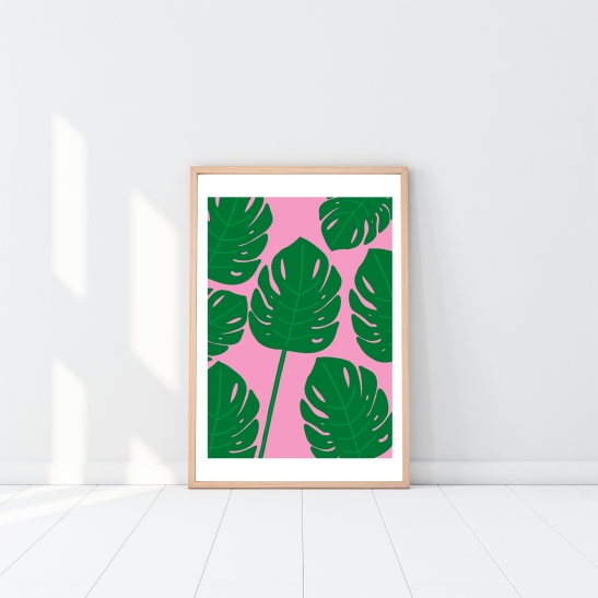 https://www.etsy.com/listing/614200208/printable-wall-art-tropical-leaves?ref=shop_home_active_1