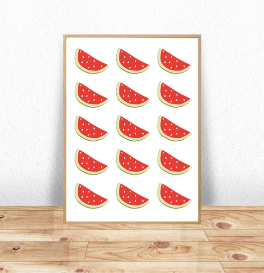 https://www.etsy.com/listing/615401764/printable-wall-art-watermelon-pattern?ref=shop_home_active_1