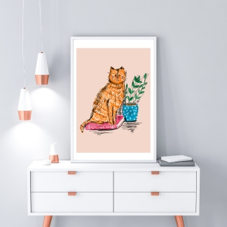 https://www.etsy.com/shop/BibiduniPrintable