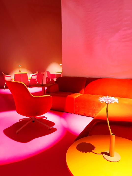SaloneDelMobile2019-Quinti-SaraOttaviaCarolei-Blog-1